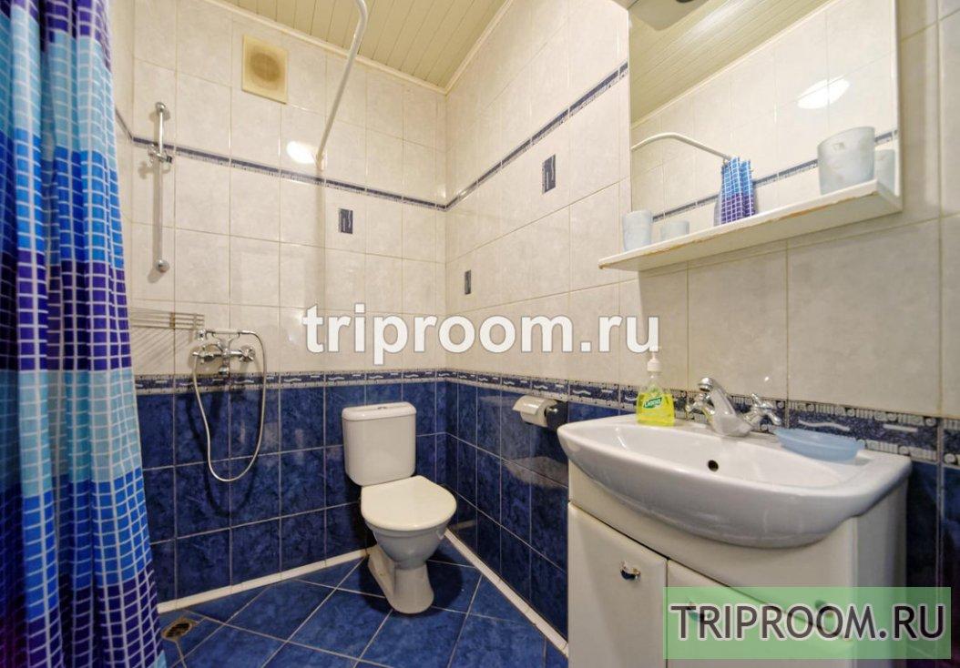 1-комнатная квартира посуточно (вариант № 15929), ул. Достоевского улица, фото № 9