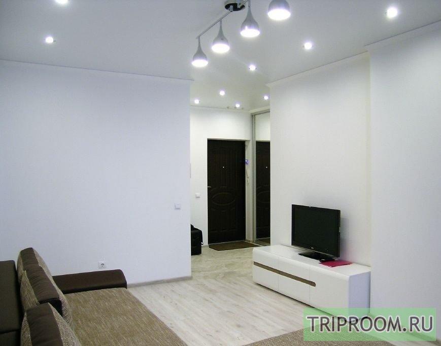 1-комнатная квартира посуточно (вариант № 65257), ул. Невский пр-т, фото № 1