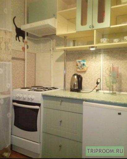 2-комнатная квартира посуточно (вариант № 45194), ул. Елизаровых  улица, фото № 5