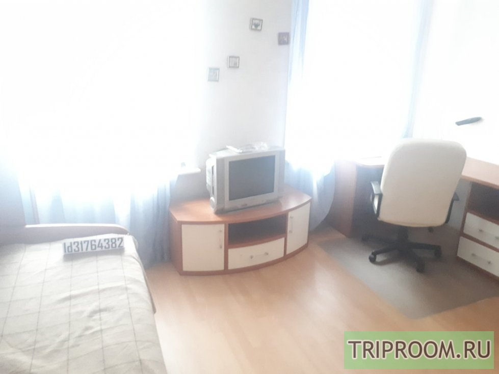 3-комнатная квартира посуточно (вариант № 65525), ул. улица Большая Морская, фото № 2