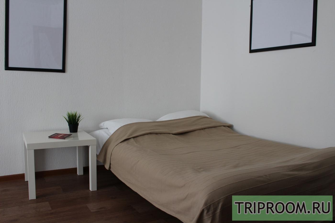 1-комнатная квартира посуточно (вариант № 32508), ул. Крахмалева улица, фото № 5