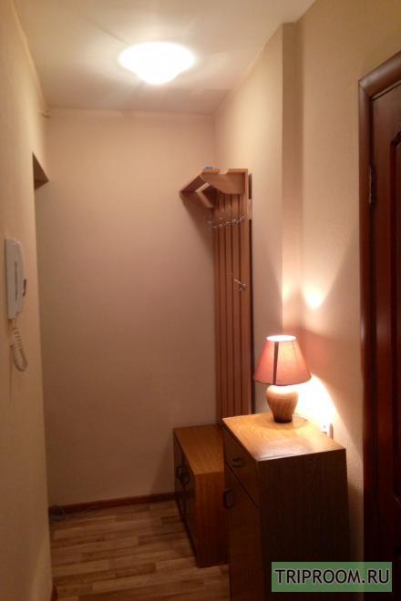 1-комнатная квартира посуточно (вариант № 14752), ул. Петропавловская улица, фото № 8