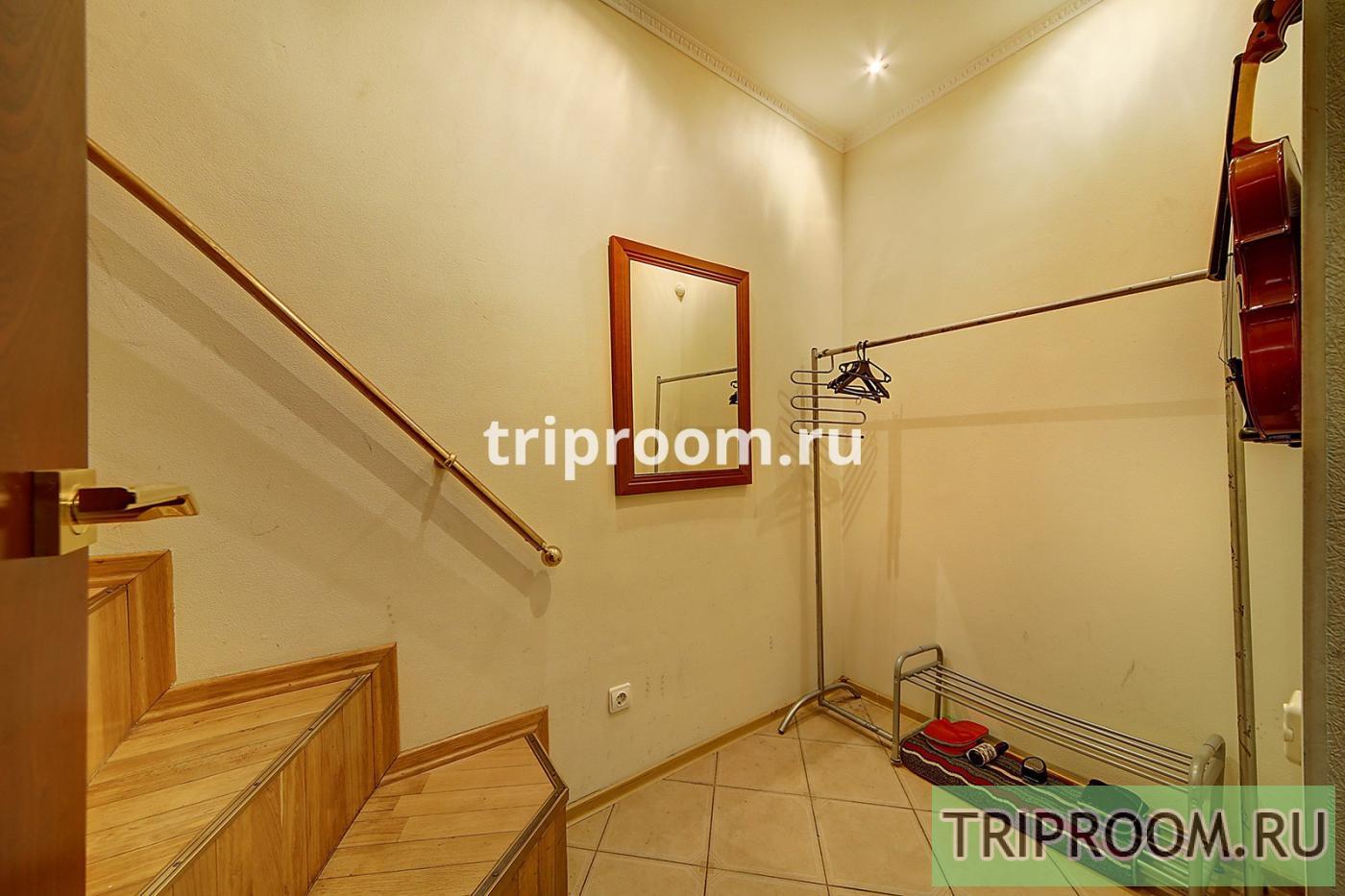 2-комнатная квартира посуточно (вариант № 15116), ул. Большая Конюшенная улица, фото № 19