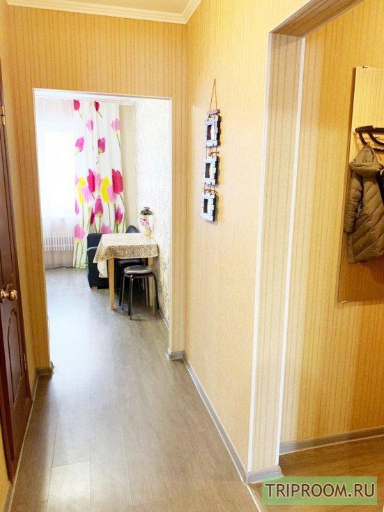 1-комнатная квартира посуточно (вариант № 5181), ул. Победы проспект, фото № 3