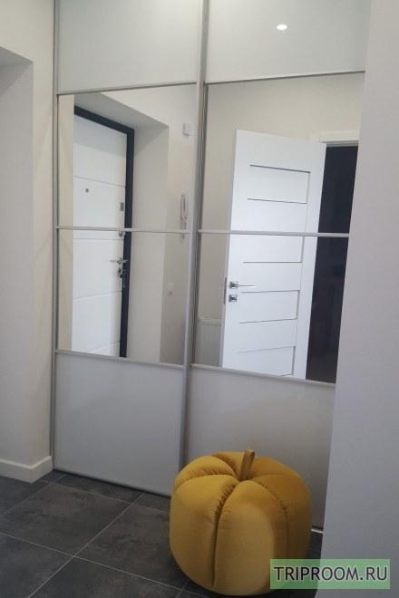 1-комнатная квартира посуточно (вариант № 37548), ул. Парковая улица, фото № 11