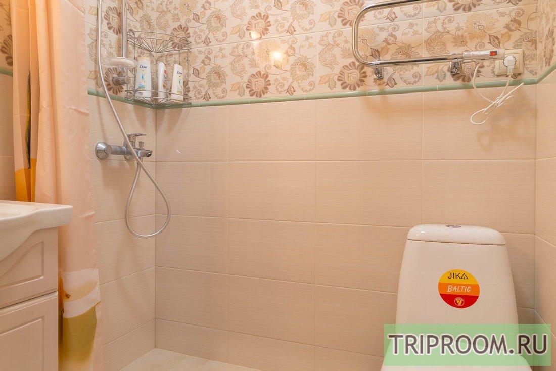 1-комнатная квартира посуточно (вариант № 60481), ул. Костромская, фото № 2