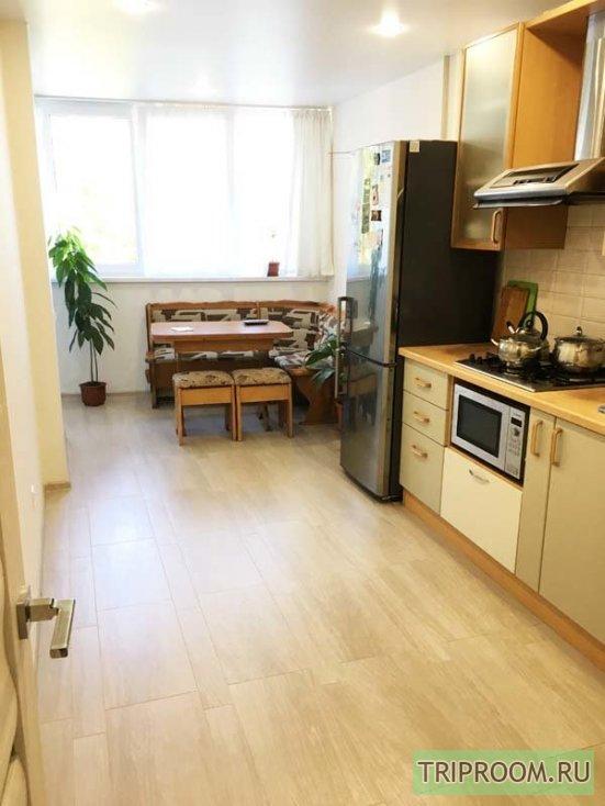 2-комнатная квартира посуточно (вариант № 66462), ул. Островского, фото № 3