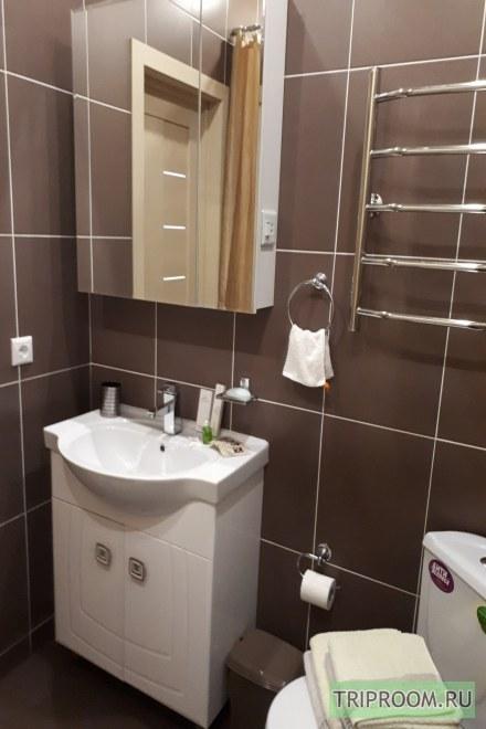 1-комнатная квартира посуточно (вариант № 39060), ул. Симиренко улица, фото № 13