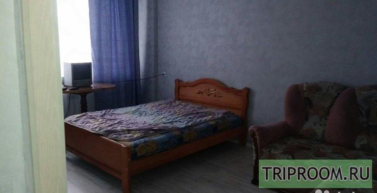 1-комнатная квартира посуточно (вариант № 45094), ул. Октябрьская улица, фото № 3