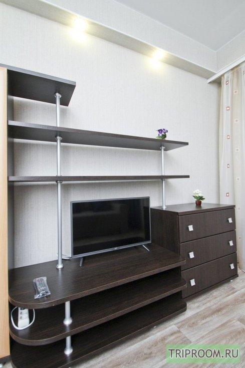 1-комнатная квартира посуточно (вариант № 62313), ул. александра усольцева, фото № 2