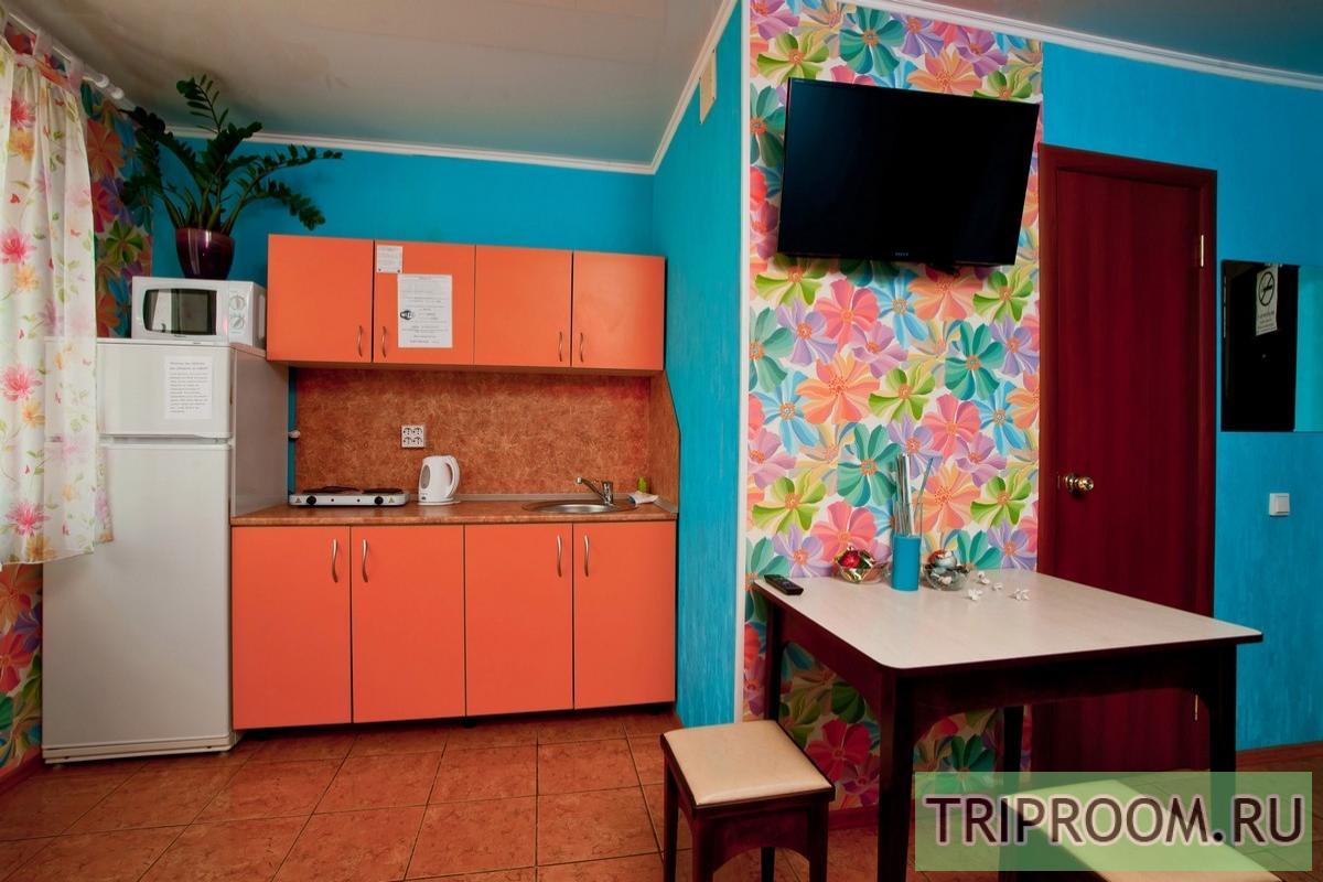 1-комнатная квартира посуточно (вариант № 31788), ул. Железнодорожная улица, фото № 2