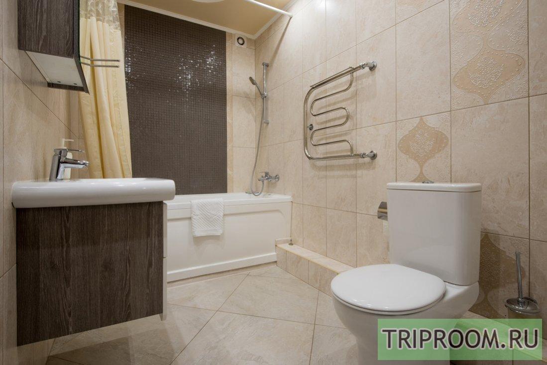 1-комнатная квартира посуточно (вариант № 60608), ул. Чехова, фото № 9