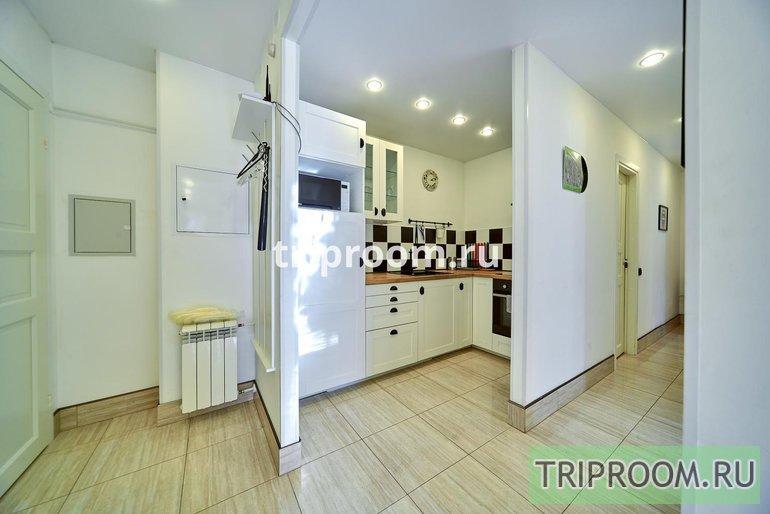 2-комнатная квартира посуточно (вариант № 51576), ул. Рубинштейна улица, фото № 20