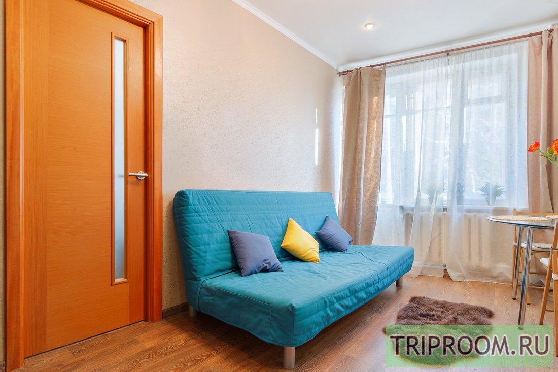 2-комнатная квартира посуточно (вариант № 64252), ул. Пушкинская, фото № 2