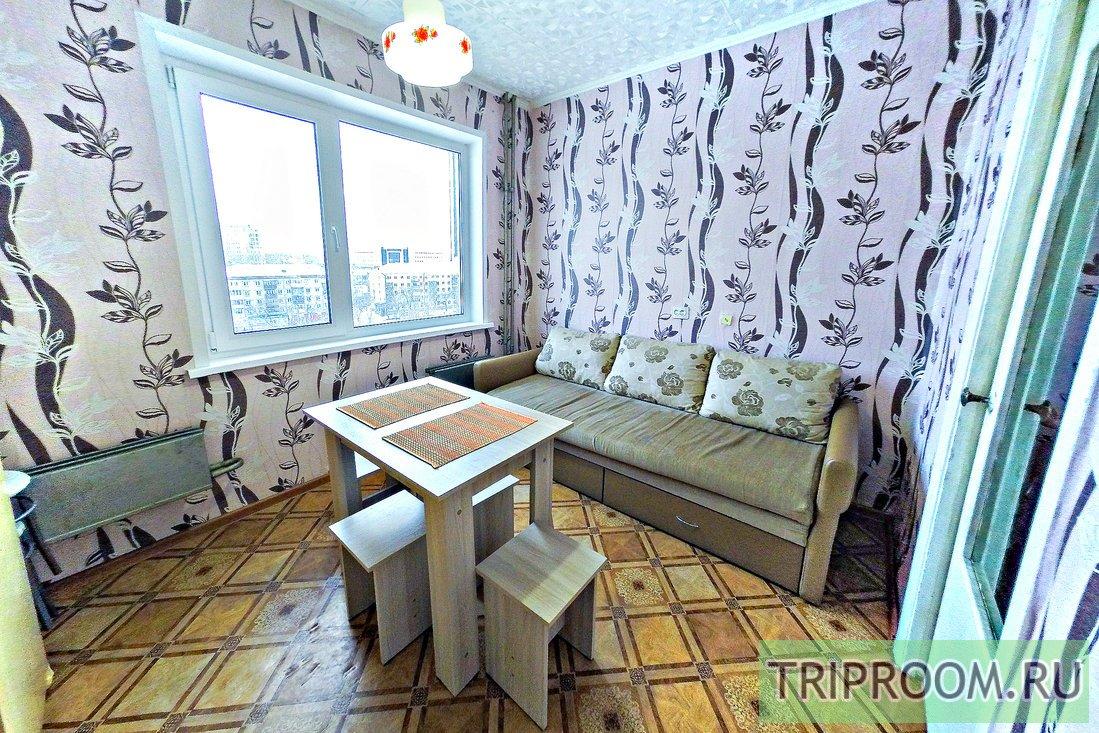 1-комнатная квартира посуточно (вариант № 65462), ул. Шейнкмана, фото № 7