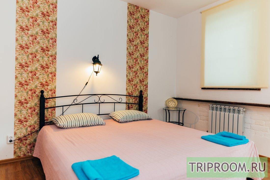 1-комнатная квартира посуточно (вариант № 59879), ул. Пушкина, фото № 8
