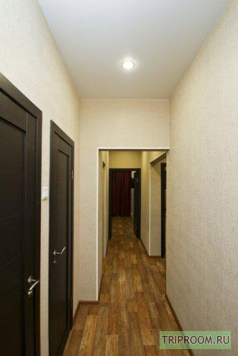 3-комнатная квартира посуточно (вариант № 44166), ул. Тюменский тракт, фото № 19