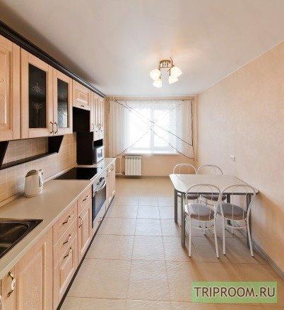 1-комнатная квартира посуточно (вариант № 44545), ул. Киевская улица, фото № 3