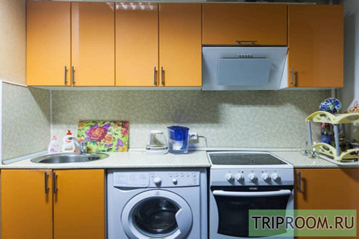 Комната в 4х-комнатной квартире посуточно (вариант № 28401), ул. набережная реки Фонтанка, фото № 3