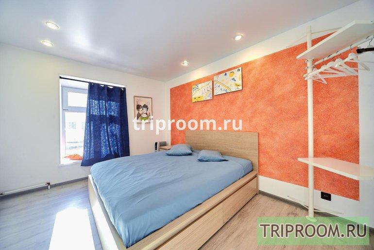2-комнатная квартира посуточно (вариант № 51576), ул. Рубинштейна улица, фото № 14