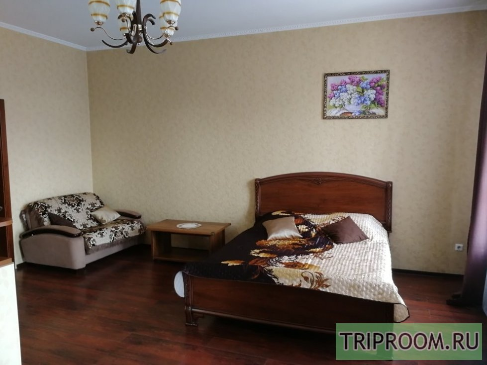 1-комнатная квартира посуточно (вариант № 56001), ул. Ямская улица, фото № 4