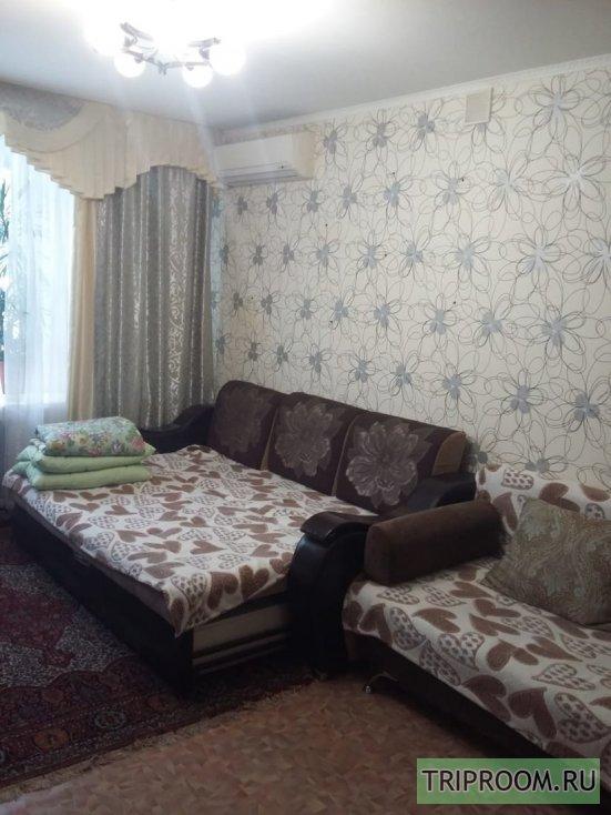 2-комнатная квартира посуточно (вариант № 65923), ул. Ибрагимова, фото № 4