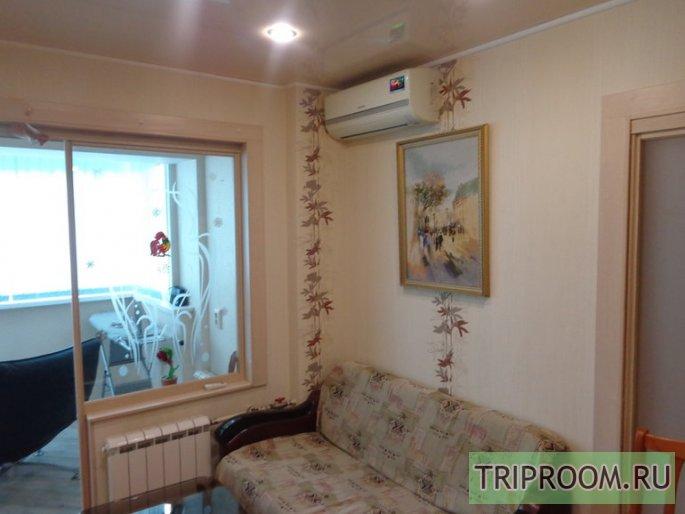 1-комнатная квартира посуточно (вариант № 41761), ул. Чайковского улица, фото № 6