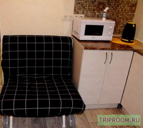1-комнатная квартира посуточно (вариант № 45816), ул. Тюменский, фото № 5
