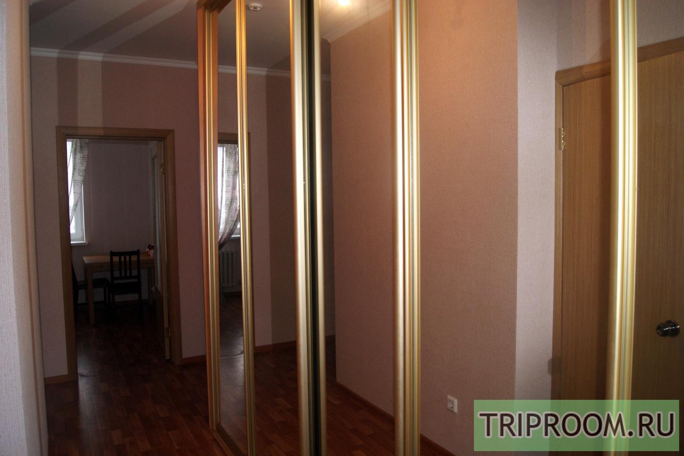 1-комнатная квартира посуточно (вариант № 16809), ул. п.смородина, фото № 5