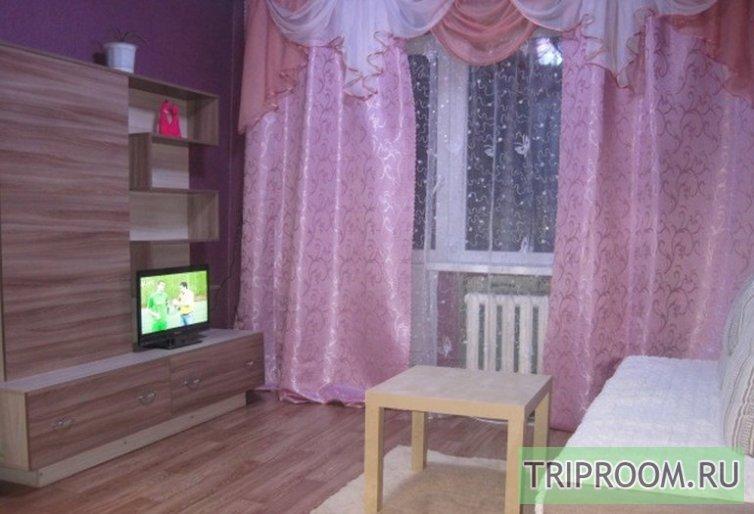 1-комнатная квартира посуточно (вариант № 47592), ул. Жемчужная улица, фото № 5