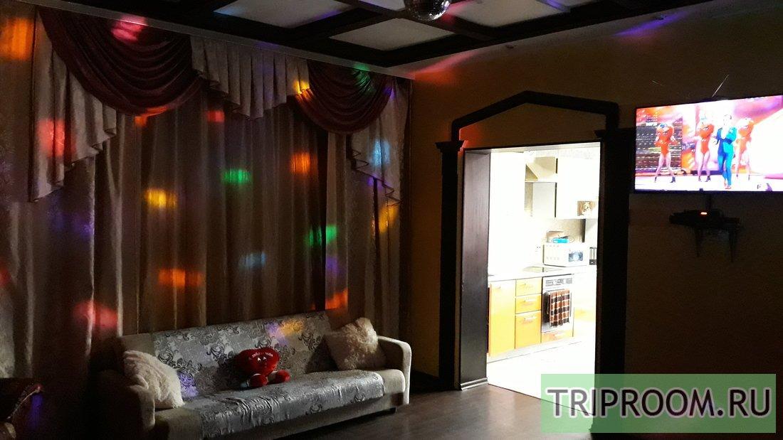 3-комнатный Коттедж посуточно (вариант № 43361), ул. Дальневосточная, фото № 10