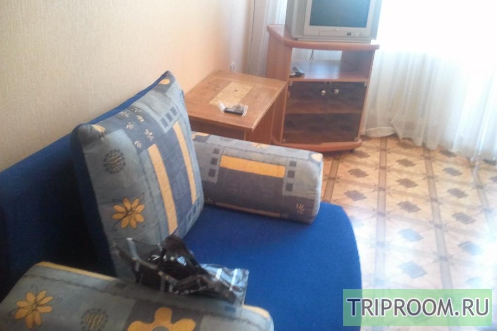 1-комнатная квартира посуточно (вариант № 11594), ул. Владимирская улица, фото № 5
