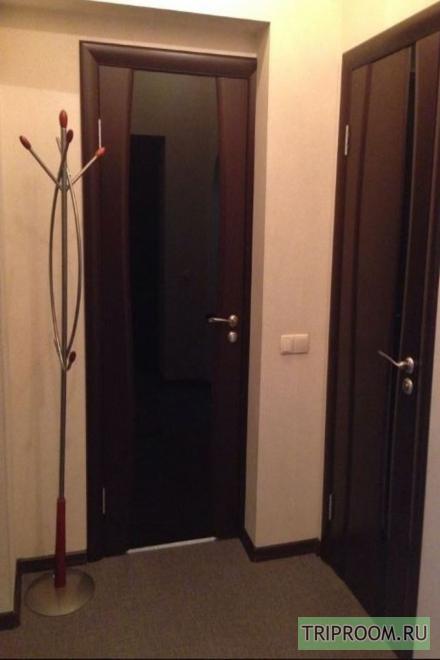 2-комнатная квартира посуточно (вариант № 29254), ул. Серышева улица, фото № 5