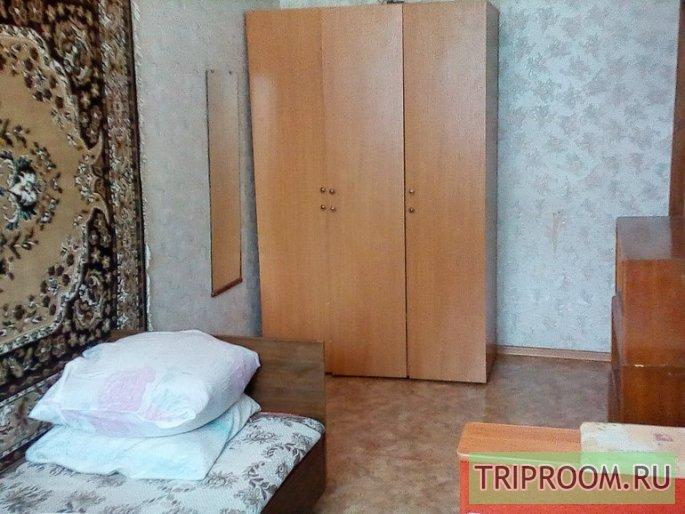 2-комнатная квартира посуточно (вариант № 50846), ул. Ново-Вокзальная улица, фото № 6