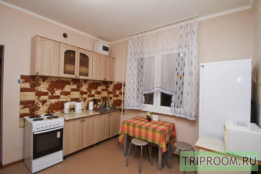 3-комнатная квартира посуточно (вариант № 50959), ул. Университетская улица, фото № 14