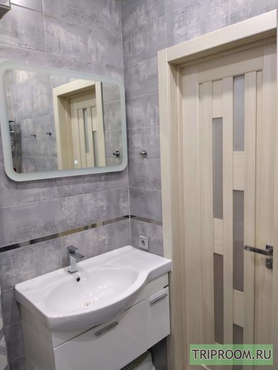 1-комнатная квартира посуточно (вариант № 41603), ул. Краузе улица, фото № 7