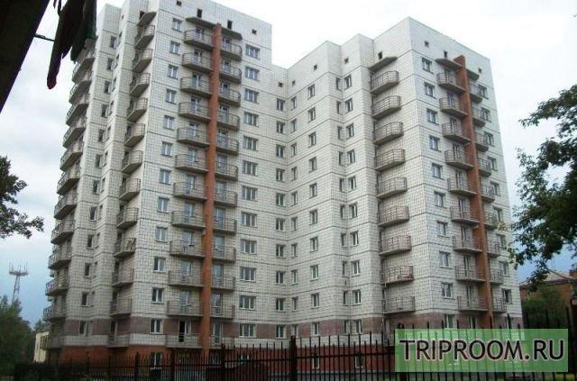 2-комнатная квартира посуточно (вариант № 65262), ул. Маркса проспект, фото № 14