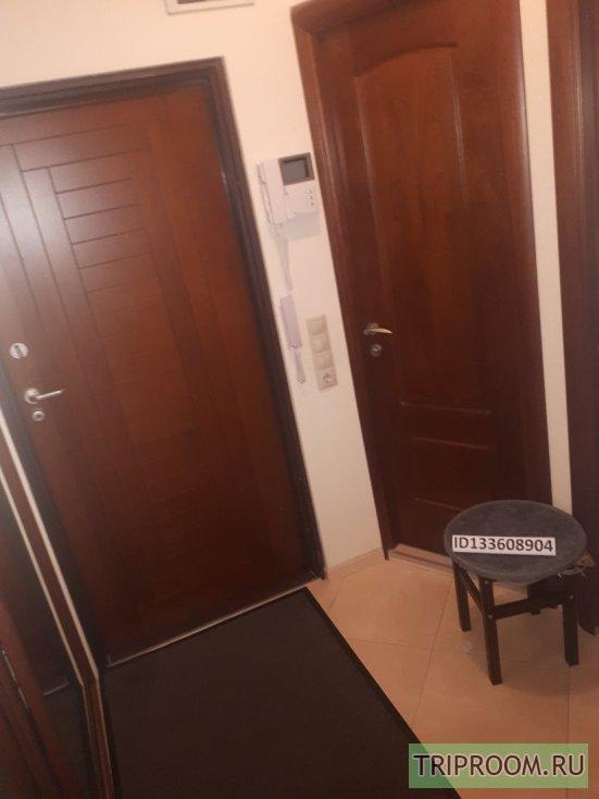 3-комнатная квартира посуточно (вариант № 65179), ул. улица Малая Морская, фото № 18