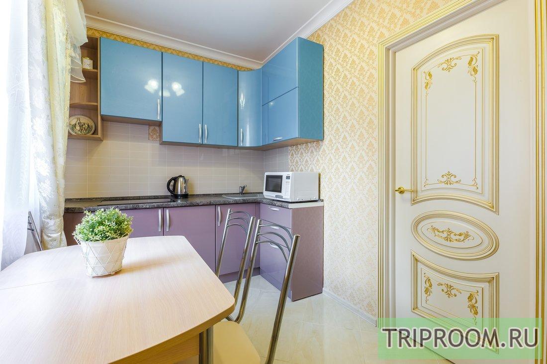 1-комнатная квартира посуточно (вариант № 55426), ул. Новочеремушкинская улица, фото № 6
