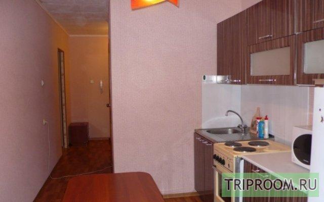 1-комнатная квартира посуточно (вариант № 44546), ул. Учебная улица, фото № 4