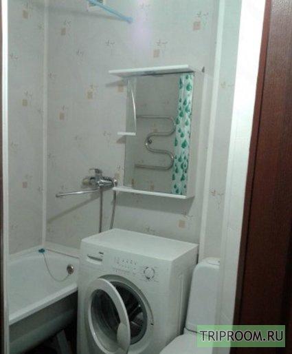 1-комнатная квартира посуточно (вариант № 46230), ул. Ворошилова улица, фото № 2