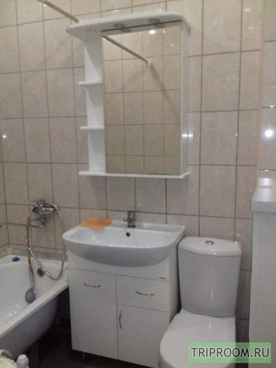 1-комнатная квартира посуточно (вариант № 62915), ул. Университетская, фото № 8