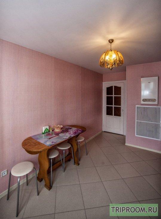1-комнатная квартира посуточно (вариант № 57503), ул. проезд Маршала Конева, фото № 12