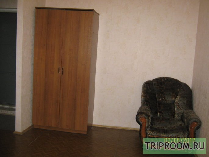 1-комнатная квартира посуточно (вариант № 43903), ул. Транспортная улица, фото № 2