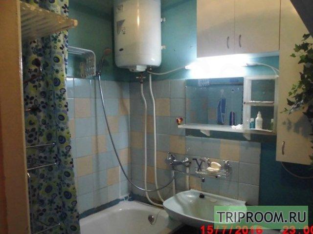 1-комнатная квартира посуточно (вариант № 44893), ул. Хабаровская улица, фото № 1