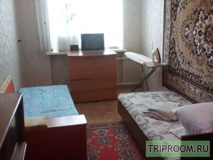 2-комнатная квартира посуточно (вариант № 50846), ул. Ново-Вокзальная улица, фото № 8
