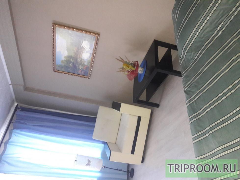 1-комнатная квартира посуточно (вариант № 66468), ул. ул. Мира, фото № 2