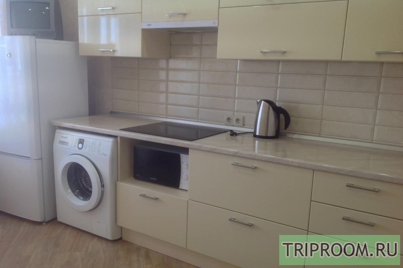 1-комнатная квартира посуточно (вариант № 29228), ул. Ново-Садовая улица, фото № 11