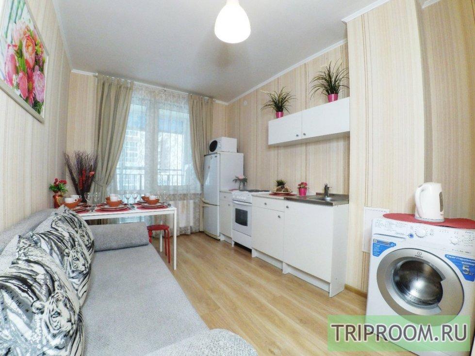 2-комнатная квартира посуточно (вариант № 5121), ул. Юлиуса Фучика улица, фото № 8