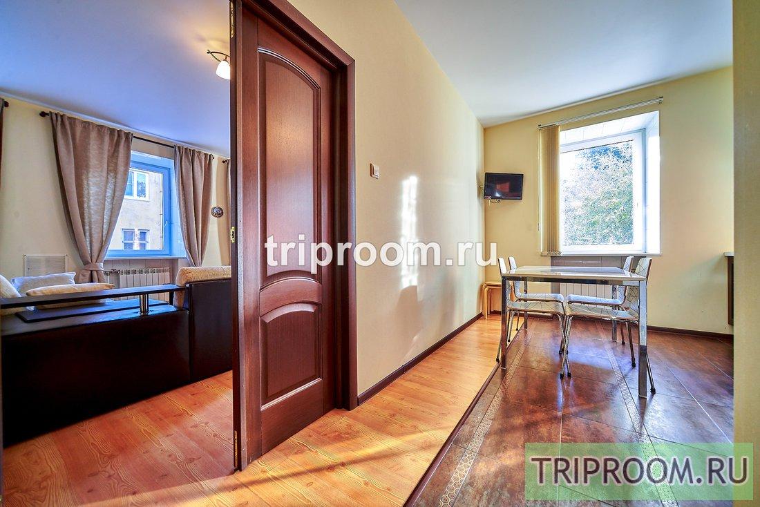 2-комнатная квартира посуточно (вариант № 15075), ул. канала Грибоедова набережная, фото № 8